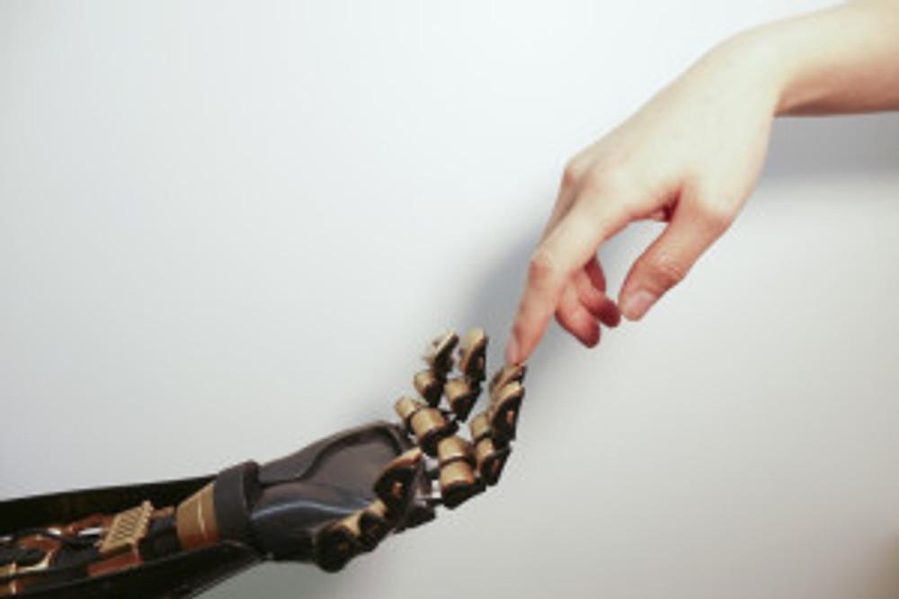 prosthetic-skin-photo-1024x682