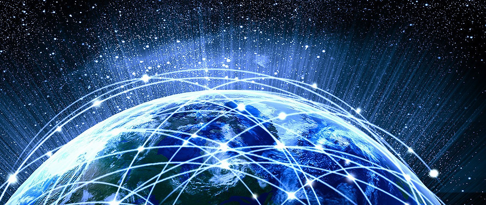 internet-shutterstock-1366x576