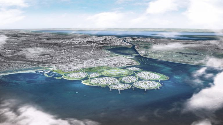 denmark-building-nine-gigantic-artificial-islands-768x432