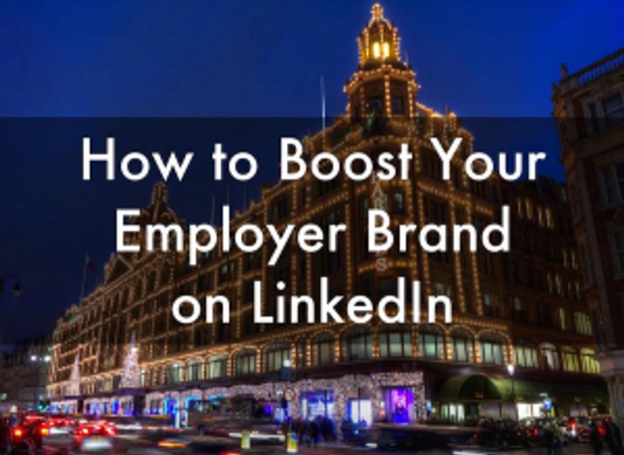 employer-branding-linkedin