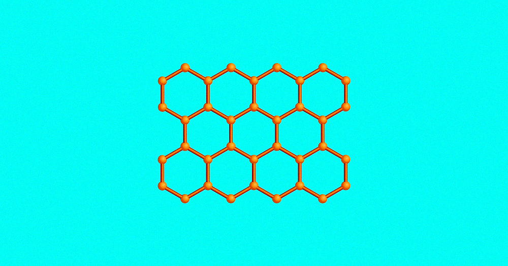 produce-graphene-based-device-paragraf-1200x630