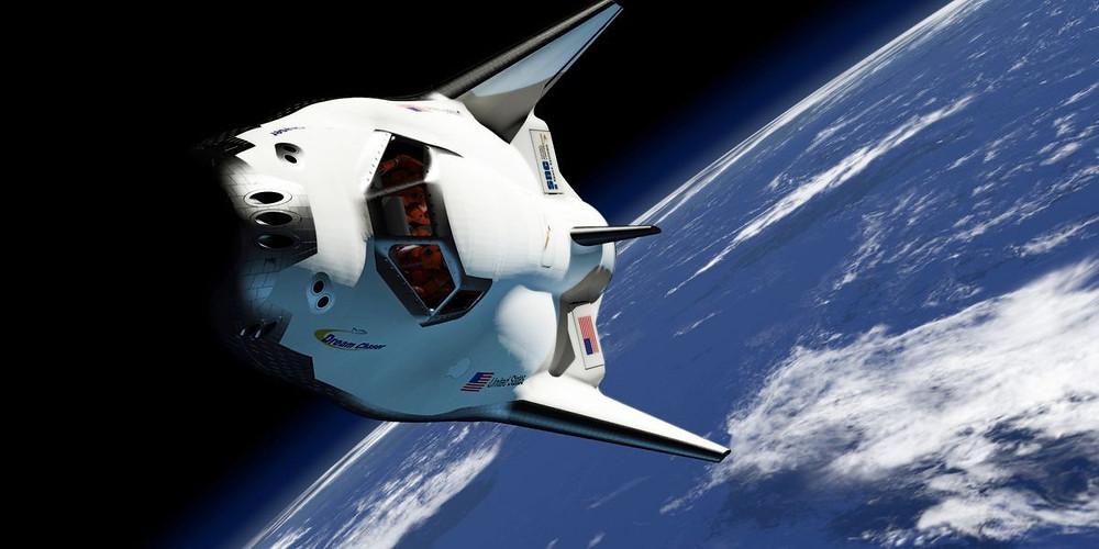 dream-chaser-orbit-1200x600