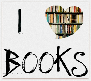 i-Love-Books