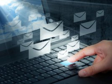 The Psychology of Influential Email Communication