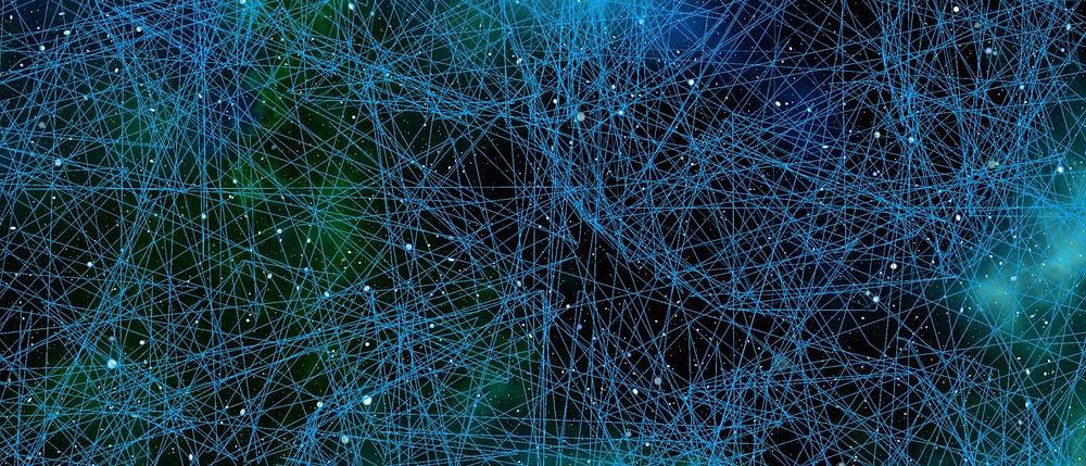 QuantumInternet