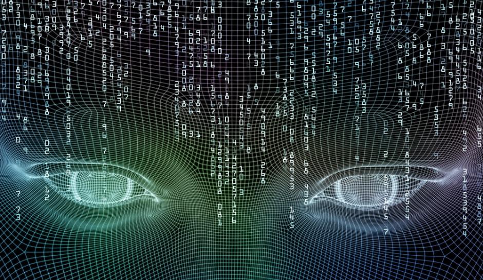 AI-Google-AI-tool-parsey-mcparseface-could-detect-lies-artificial-intelligence-language-program