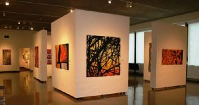 Gallery2a