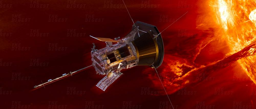 parker-solar-probe-1400x600