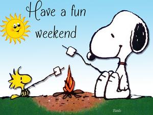Fun-Weekend