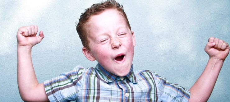 happy-kid-e1391814844589