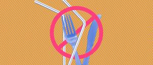 plastic-utensil-ban-1400x600