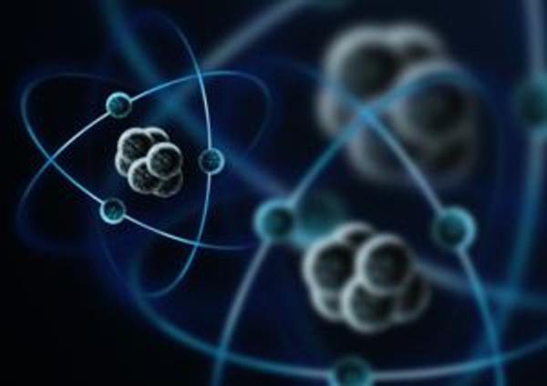 atom-physics