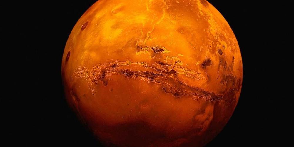 mars-1200x600