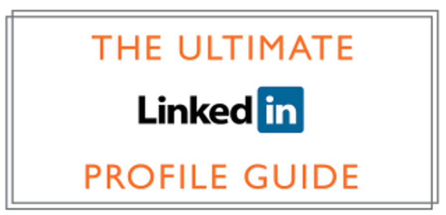 LinkedIn-Infographic-7th-October4-e1448616492580