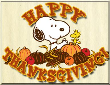 Happy-Thanksgiving-Photos.jpg