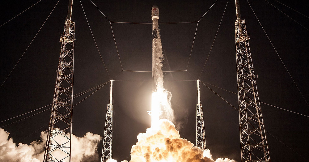 falcon-9-spacex-nasa-category-3