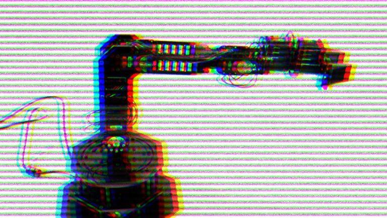 new-robot-self-awareness-768x433
