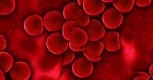 western-biotech-firm-treating-patient-crispr-768x403