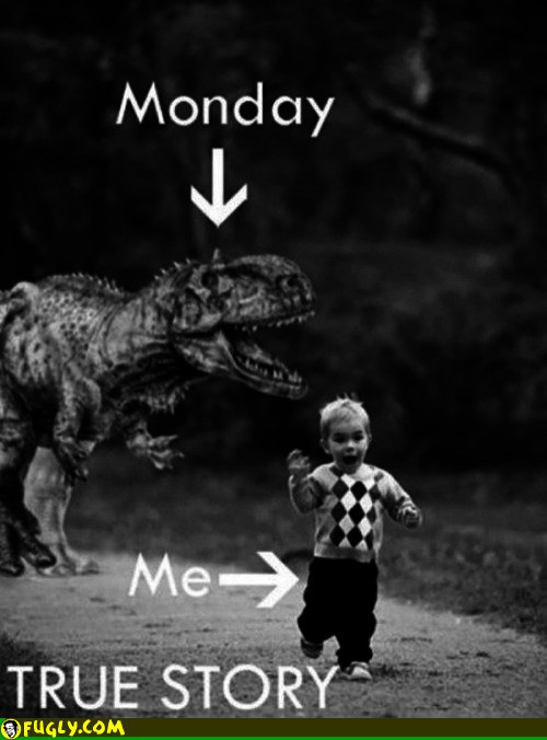 monday_is_coming