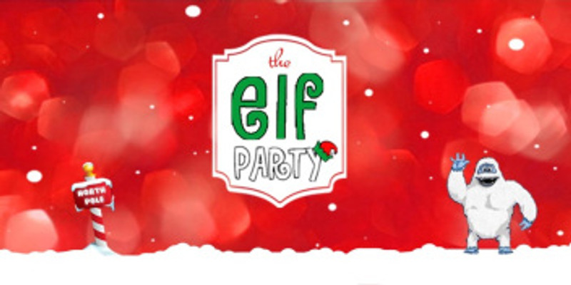 elfparty