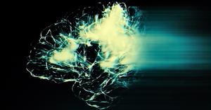 brain-computer-interface-vr-headsets-768x403