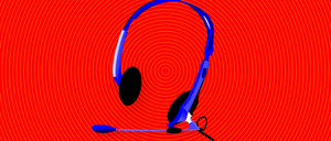 ai-telemarketers-1400x600.png