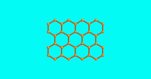 produce-graphene-based-device-paragraf-1200x630