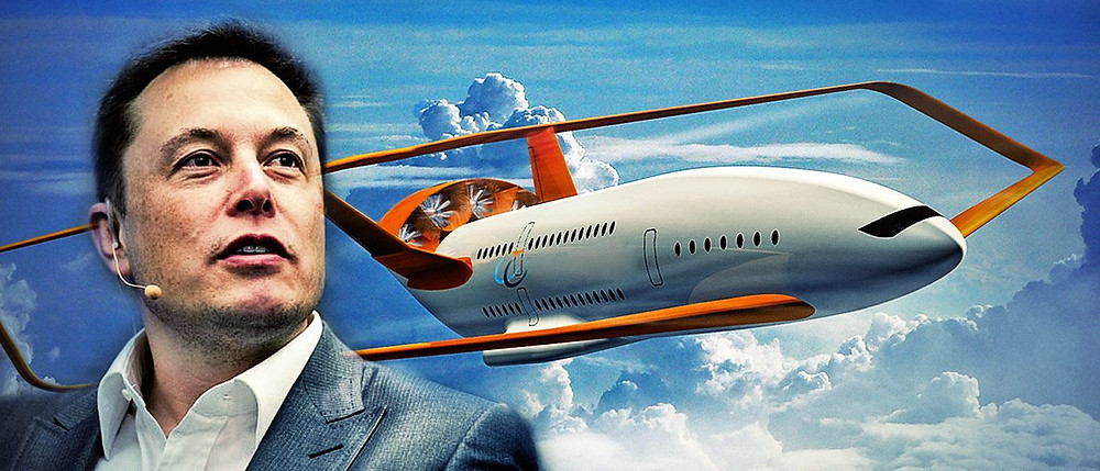 Elon-Musk-is-thinking-about-building-an-electric-airplane-that-takes-off-vertically-A-1400x600