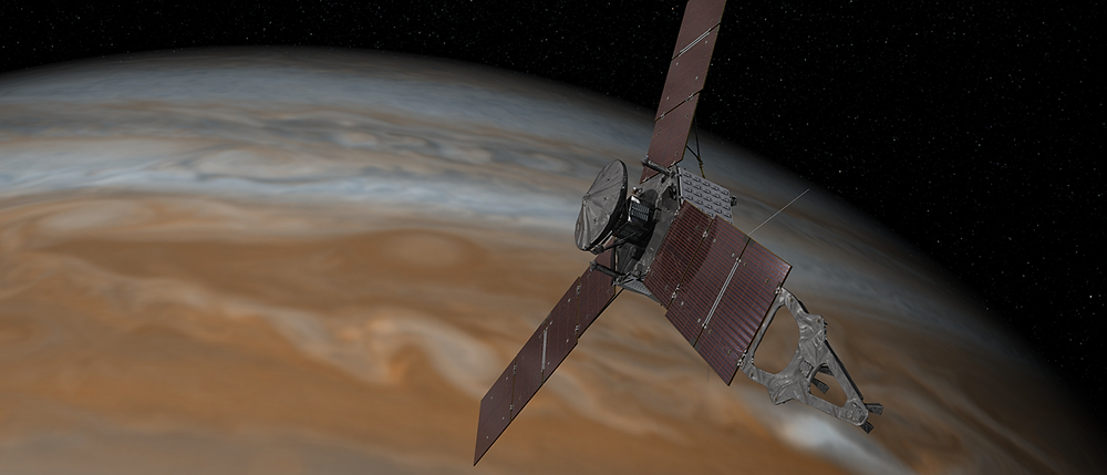 juno-spacecraft-jupiter.png