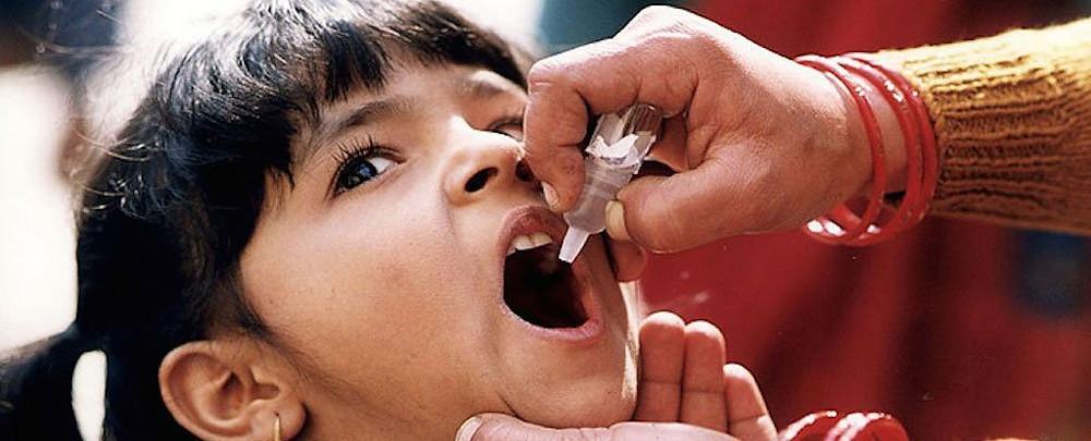 BI-polio-0_1024