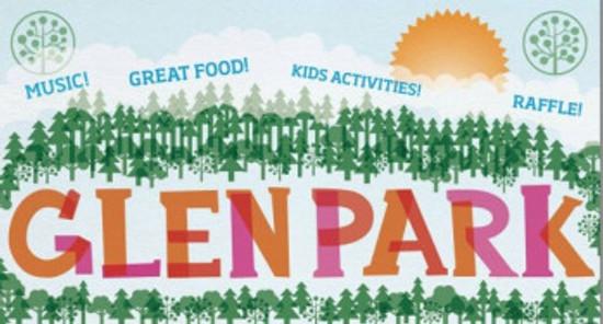 glenparkfestivalbanner-550x296