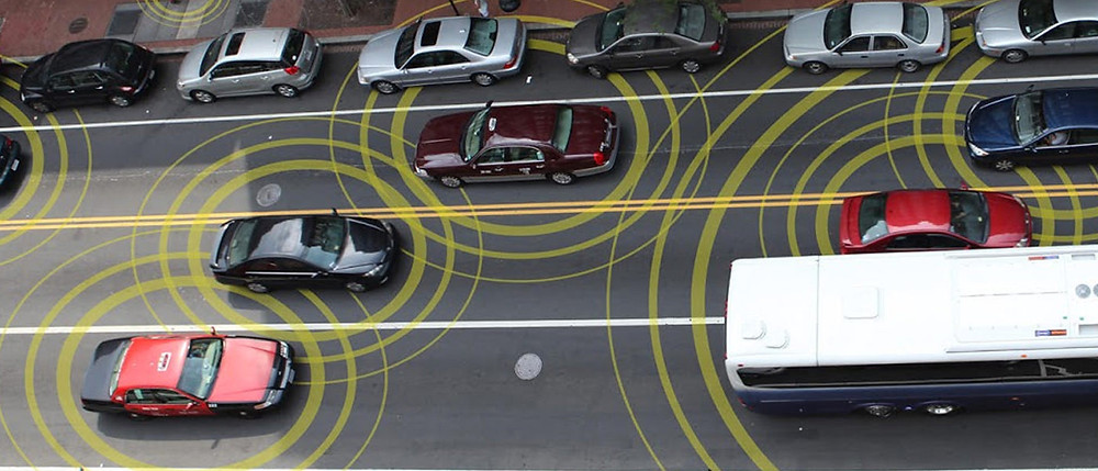 cars-to-talk