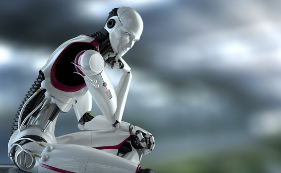 robotartificialintelligence-580x358