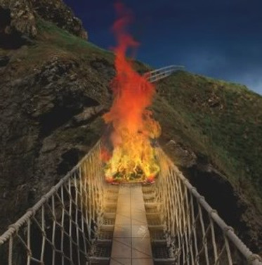 burning_bridges1
