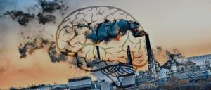 brain-pollution