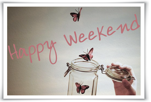 happy-weekend1