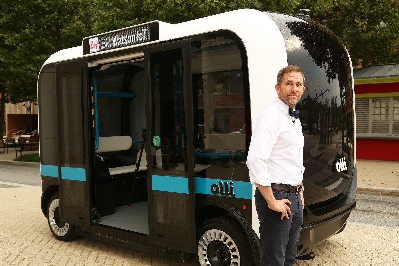 olli-driverless-electric-bus