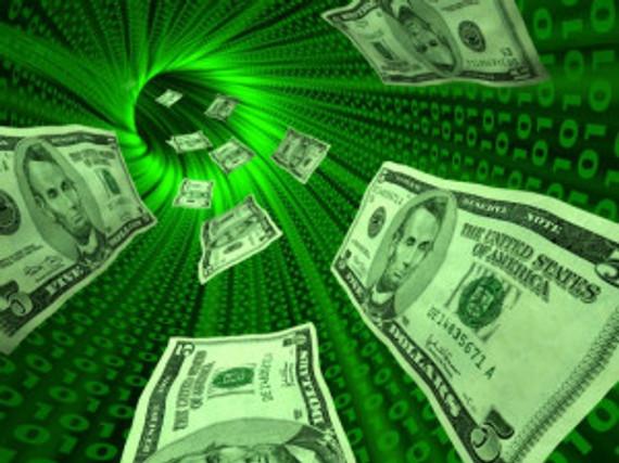 cashless-society-digital-currency