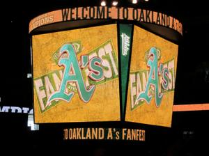 asfanfest