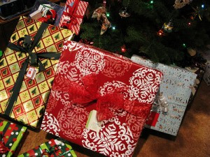 gifts-300x225