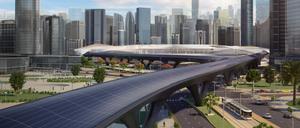 Cupertino-hyperloop-1400x600.png