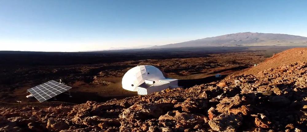 mars-mission-simulation
