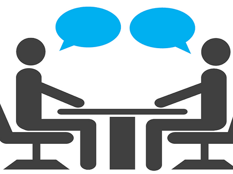 Common Interview Questions and Their Answers
