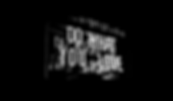 Do what you love - Jason Leung