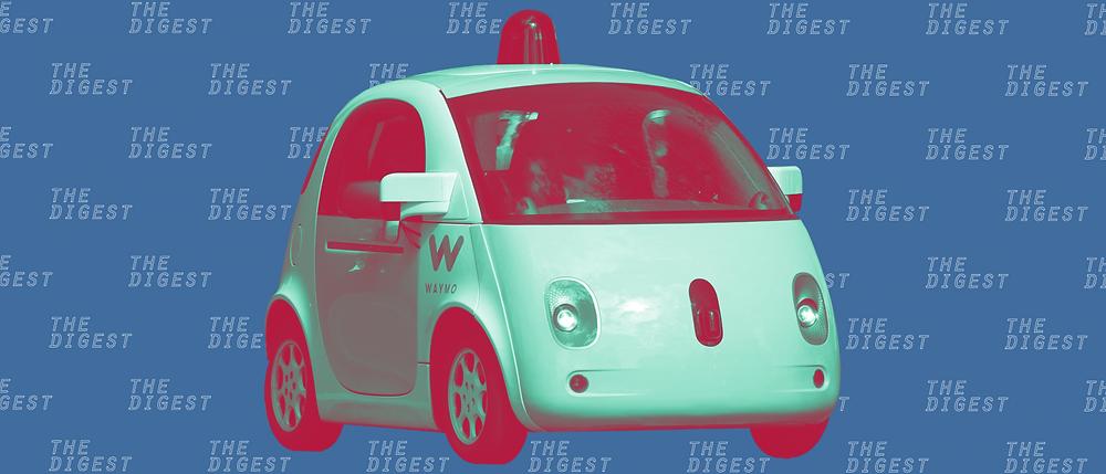 self-driving-cars-1400x600