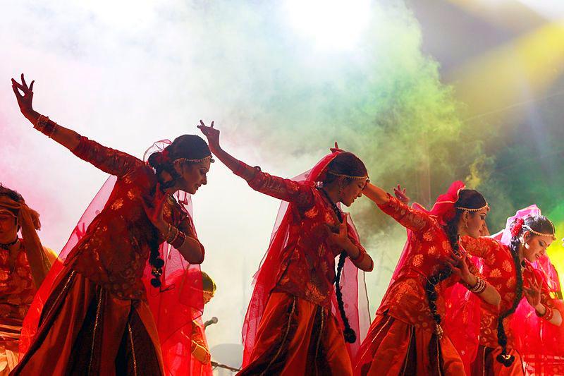 Trination_Mega_Festival_Bangladesh_India_Pakistan_8374552519-1