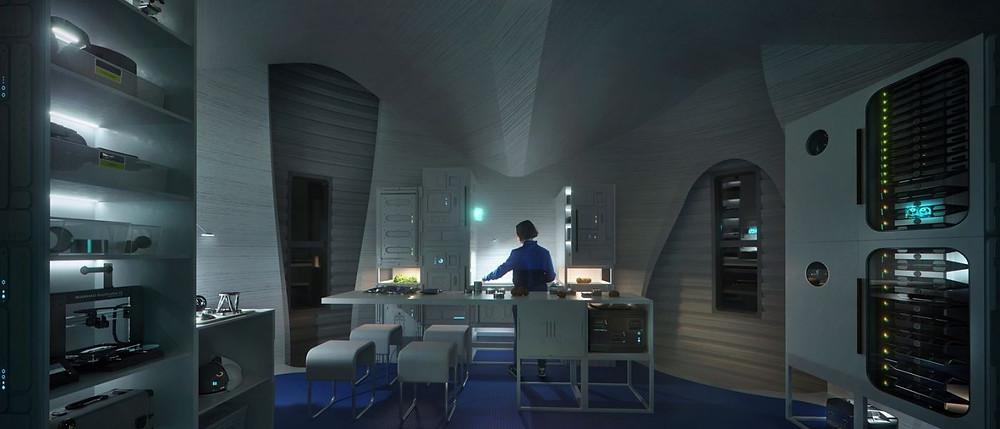 AI-SpaceFactory-Mars-Habitat-Interior-Nighttime_Task-1400x600