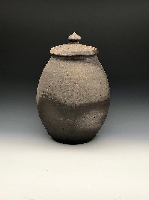 Jar 10