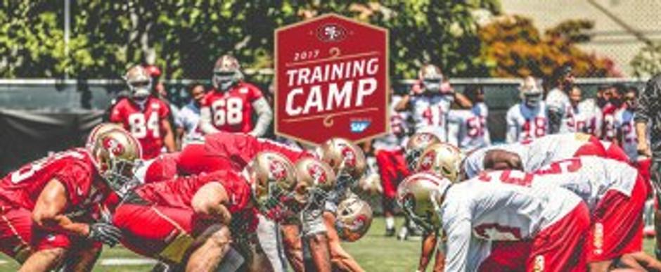 TrainingCamp-940x387