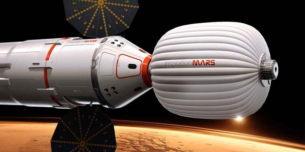 Mars-Capsule_220213-1200x600